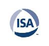 Click to visit www.isa.org