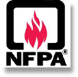 Click to visit NFPA website