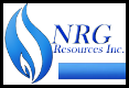 Click to visit www.nrgresources.ca