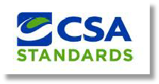 Click to visit CSA Website