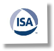 Click to visit ISA website