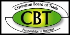 Click to visit Clarington Board of Trade website